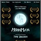 Mondmann (2006)