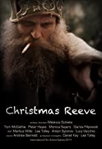 Christmas Reeve