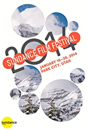 Live@Sundance Poster