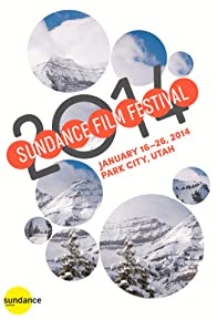 Primary photo for Live@Sundance