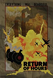 Return of Hours Poster