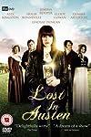 Portlandia creator Carrie Brownstein takes on Lost in Austen script