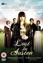 Wenn Jane Austen wu00fcsste