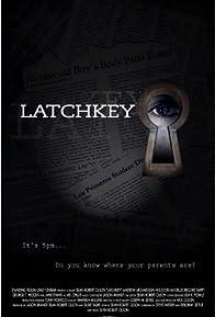 Primary photo for Latchkey
