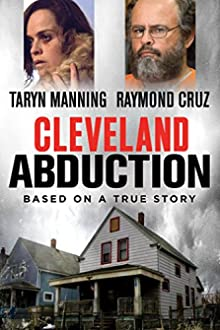 Cleveland Abduction (2015 TV Movie)