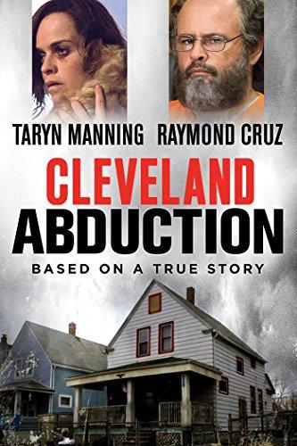 ดูหนังออนไลน์ฟรี Cleveland Abduction คดีลักพาตัวคลีฟแลนด์