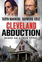 Primary image for Cleveland Abduction