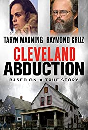 Cleveland Abduction (2015) 720p