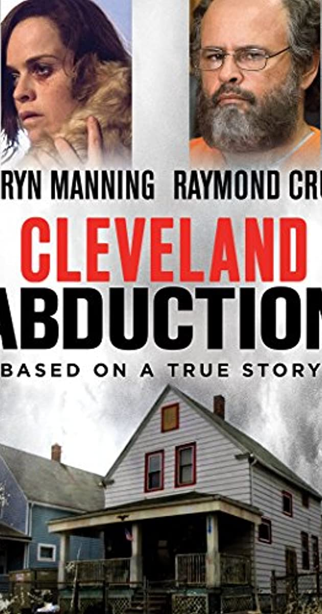 Subtitle of Cleveland Abduction