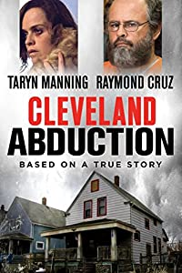 2018 movie trailer download Cleveland Abduction [HDR]