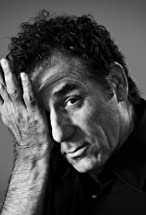 Michael Richards's primary photo