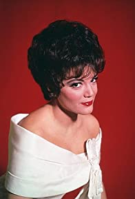 Primary photo for Connie Francis