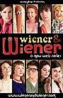 Wiener & Wiener (2009) Poster