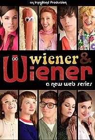 Primary photo for Wiener & Wiener