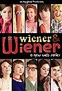 Wiener & Wiener