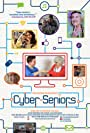 Cyber-Seniors Will Make You Want to Accept That Friend Request from Grandma