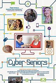 Cyber-Seniors (2014)