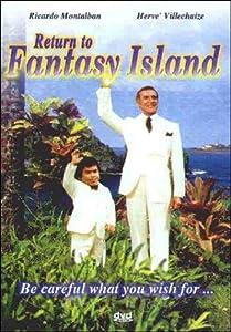 Adult downloades free movie Return to Fantasy Island by [QHD]