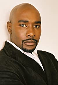 Primary photo for Morris Chestnut