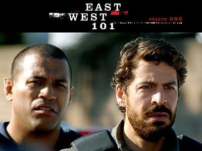Legal digital movie downloads East West 101 [mpeg]