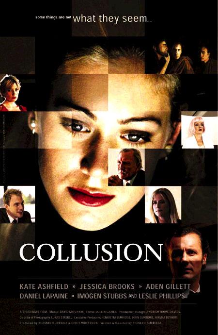 Collusion (2003)