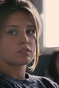 Primary photo for Adèle Exarchopoulos