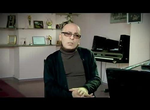 Melody / Meghedy - Documentary