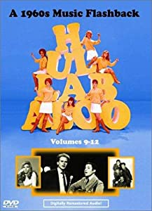 Movies watching free Hullabaloo by [iTunes]