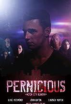 Pernicious