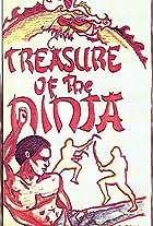 Treasure of the Ninja