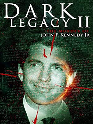 poster for Dark Legacy II