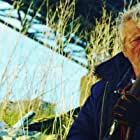 Rutger Hauer in Hobo with a Shotgun (2011)