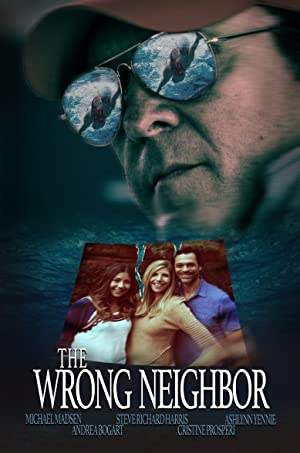 The Wrong Neighbor full movie streaming