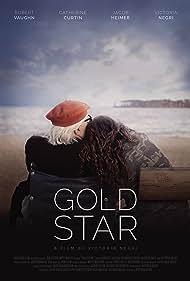 Gold Star (2017)