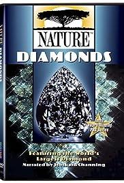 Diamonds Poster