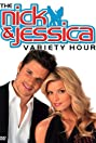 The Nick & Jessica Variety Hour (2004) Poster