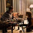 Eva Green and Alicia Vikander in Euphoria (2017)