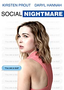 Websites for full movie downloads Social Nightmare [1280x800]