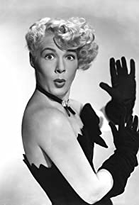 Primary photo for Betty Hutton