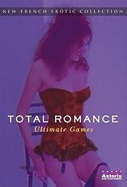 Total Romance 2 Poster