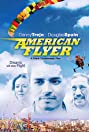 American Flyer (2010) Poster