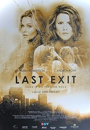 Last Exit (2006)