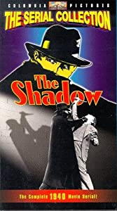 Watch television movies The Shadow by Russell Mulcahy [360x640]