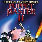 Puppet Master II (1990)