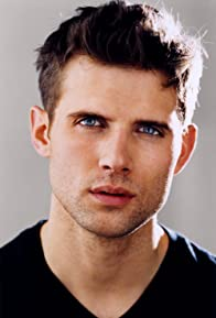 Primary photo for Kyle Dean Massey