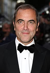 Primary photo for James Nesbitt