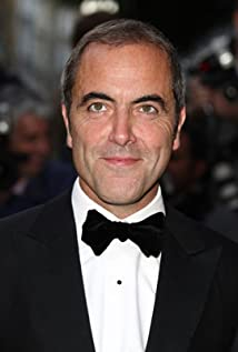 James Nesbitt Picture