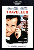 Primary image for Traveller
