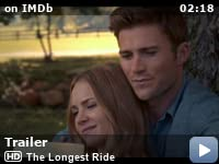 the longest ride 2015 imdb