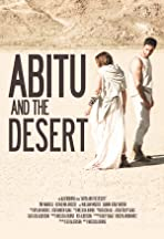 Abitu and the Desert
